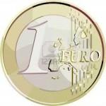 Euro nie jest nam w Polsce na rękę