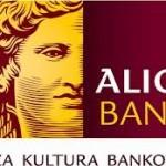 Czy w  Ali-orze warto brać kredyt
