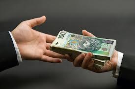 Wnioski o dotacje unijne