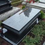 Granitex – największy wybór nagrobków