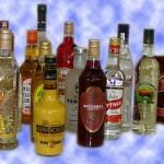 Alkohol od przedstawiciela producenta czy z hurtownii ?