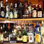 Hurtownia alkoholi – cennik